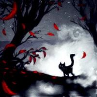 Экстрасенсорные способности кошек